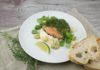 Dieta Dukan - La dieta proteica è sana