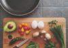 Dieta a Zona - Potere curativo