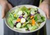 Dieta a basso contenuto di carboidrati - Dieta Atkins