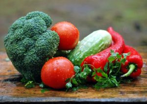 Dieta vegana - Verità e miti sulla dieta vegana