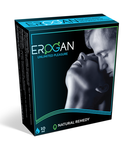 Erogan, forum, opinioni, pillole, commenti