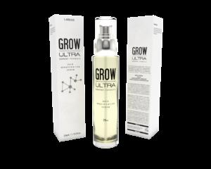 Grow Ultra, siero per capelli, forum, opinioni, recensioni