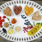 Le fibre preziose alleate per la salute
