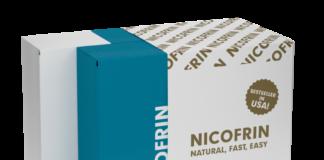 Nicofrin