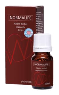 Normalife, ipertensione, forum, opinioni, recensioni