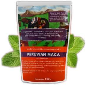 peruvian-maca-img