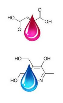 AlcoStopex, effetti collaterali, controindicazioni