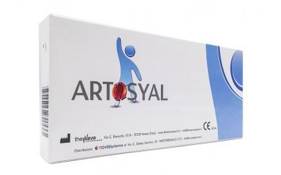 Artosyal, prezzo, funziona, recensioni, opinioni, forum, Italia
