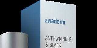 Awaderm, prezzo, dove si compra, recensioni, opinioni, funziona, Italia