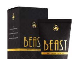 Beast gel
