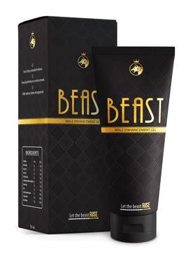Beast Gel, prezzo, funziona, recensioni, opinioni, forum, Italia