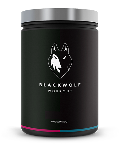 BlackWolf - in farmacia - recensioni - opinioni - funziona - prezzo