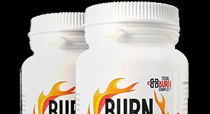Burn Booster, funziona, opinioni, forum, Italia, recensioni, prezzo