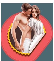 Casanova Gocce, effetti collaterali, controindicazioni