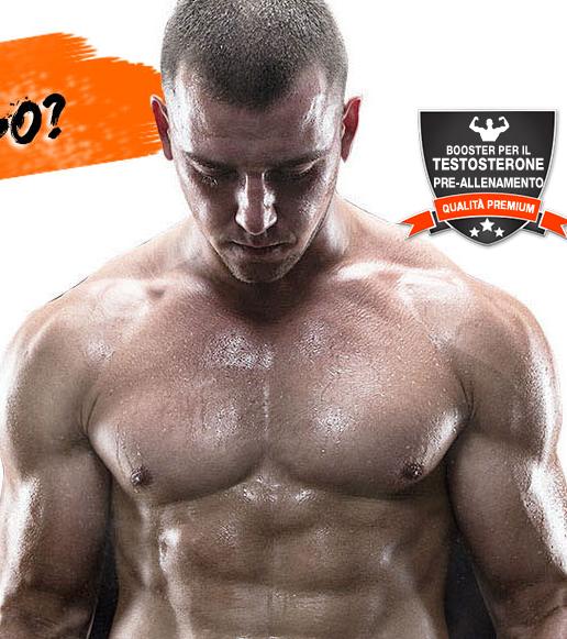 Celluraid Muscle, effetti collaterali, controindicazioni