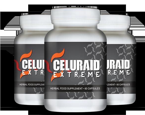 CeluRaid Extreme, prezzo, funziona, recensioni, opinioni, forum, Italia