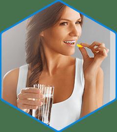 Detoxionis, come si usa, ingredienti, composizione, funziona