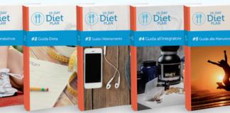Diet Plan - in farmacia - recensioni - opinioni - funziona - prezzo