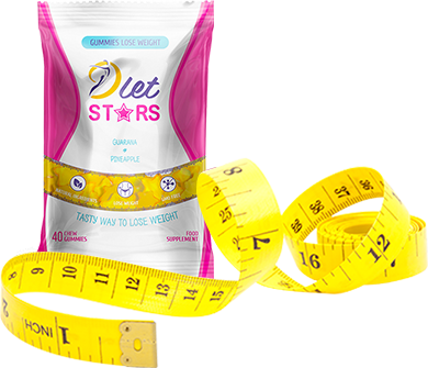 Diet Stars, opinioni, recensioni, forum, commenti
