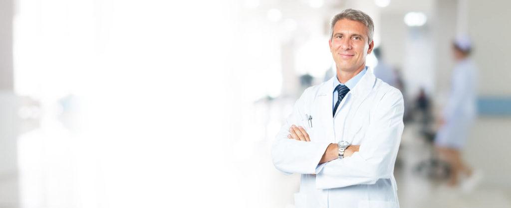 Dr. Parell Cleanse, Italia, originale, in farmacia