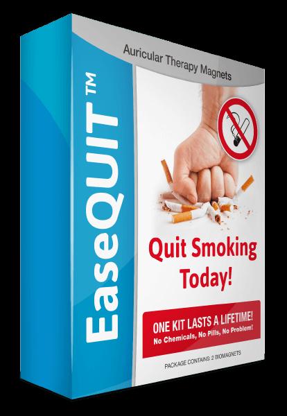 EaseQUIT - in farmacia - recensioni - opinioni - funziona - prezzo