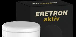 Eretron Aktiv, prezzo, funziona, recensioni, opinioni, forum, Italia