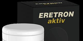 Eretron Aktiv, prezzo, in farmacia, funziona, recensioni, opinioni, commenti