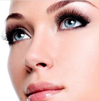EyelashStar - funziona - ingredienti - composizione - come si usa