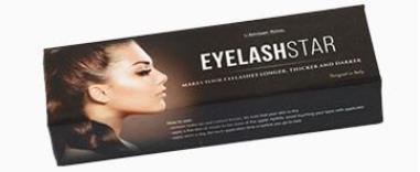 EyelashStar - opinioni - forum - commenti
