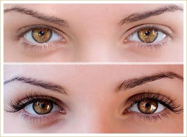 EyelashStar prezzo - dove si compra - amazon - farmacia
