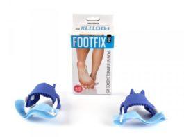 Foot Fix Pro, funziona, recensioni, forum, Italia, opinioni, prezzo, alluce valgo