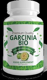 Garcinia Bio, prezzo, recensioni, opinioni, forum, funziona