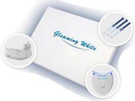 Gleaming White, opinioni, Italia, prezzo, funziona, recensioni, forum