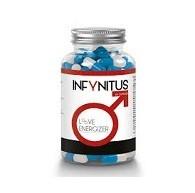 Infynitus, integratore, pillole, funziona, prezzo, recensioni, opinioni, forum
