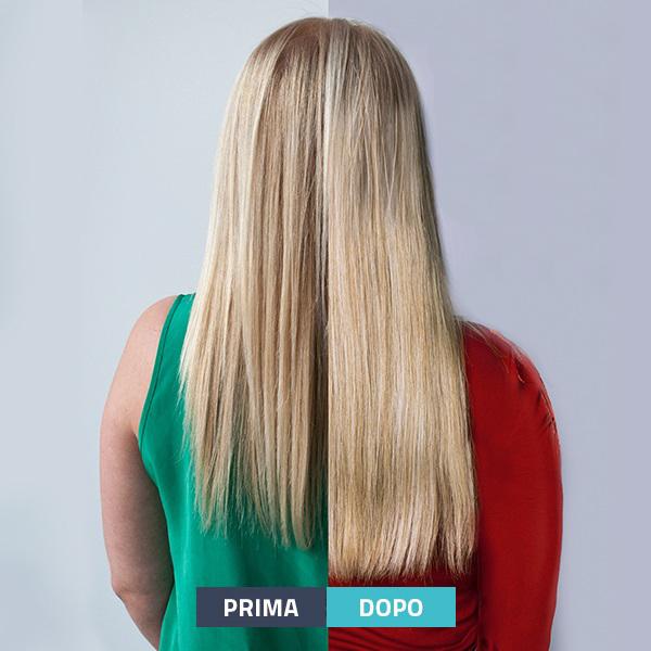 JellyBear Hair : opinioni - prezzo - funziona - Italia - effetti collaterali ...