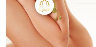 LeJeune anticellulite , prezzo, funziona, recensioni, opinioni, forum, Italia