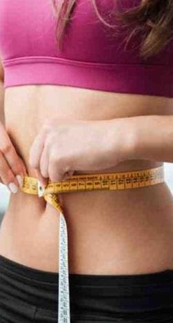 Lean Diet, come si usa, funziona, ingredienti, composizione