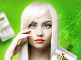 LiVes, prezzo, funziona, recensioni, opinioni, forum, Italia