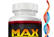 Max Robust Xtreme, funziona, opinioni, forum, prezzo, dove si compra, Italia