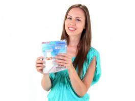 Neck Slim - in farmacia - recensioni - opinioni - funziona - prezzo