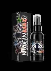 NiacinMax - in farmacia - recensioni - opinioni - funziona - prezzo