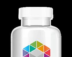 NooCube - in farmacia - recensioni - opinioni - funziona - prezzo