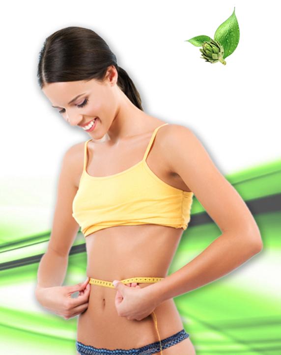 NutriVix, come si usa, ingredienti, composizione, funziona