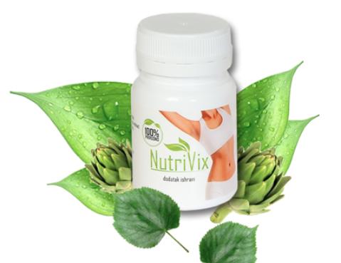 NutriVix, recensioni, prezzo, funziona, forum, Italia, opinioni