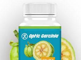 Optic Garcinia, prezzo, funziona, recensioni, opinioni, forum, Italia