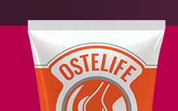 Ostelife, prezzo, funziona, recensioni, opinioni, forum, Italia, crema