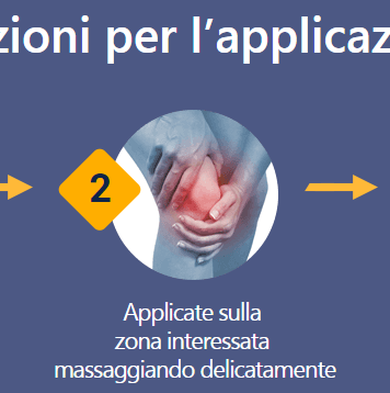 Osteoton, prezzo, farmacia, amazon, dove si compra