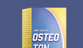 Osteoton, prezzo, funziona, recensioni, opinioni, forum, Italia