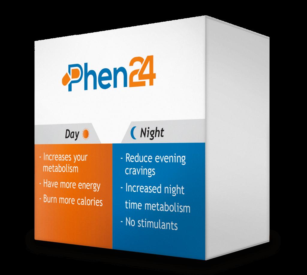 Phen24 - in farmacia - recensioni - opinioni - funziona - prezzo