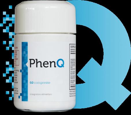 PhenQ - in farmacia - recensioni - opinioni - funziona - prezzo